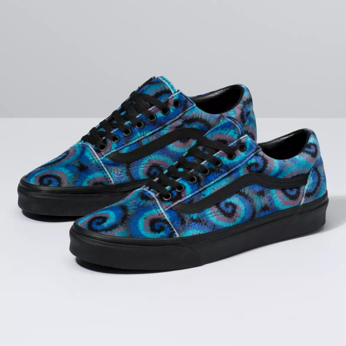 new vans shoes images