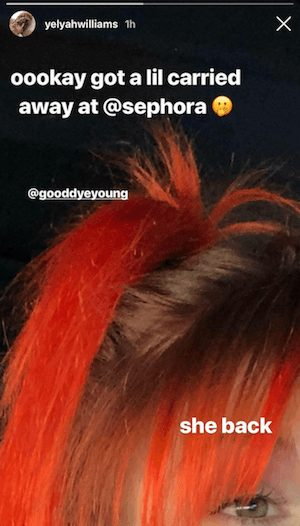 hayley-williams-hair-color