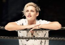 kristen stewart charlies angels