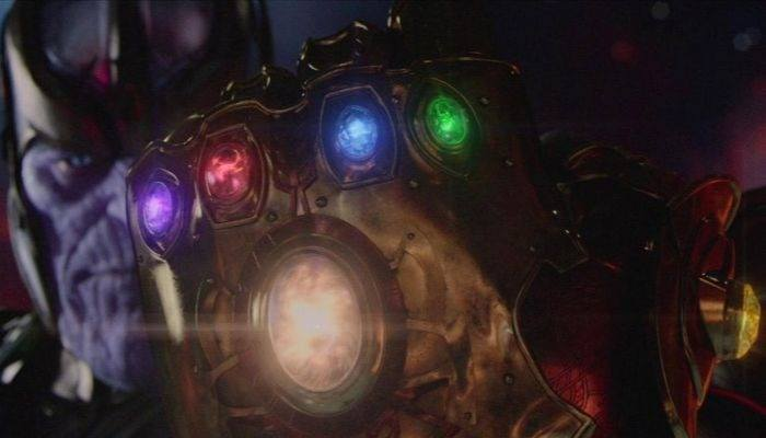 Find out which Infinity Stone you are based on this Marvel trivia