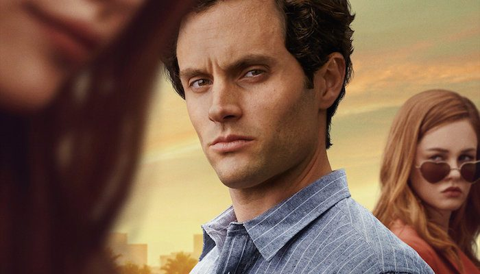 You' season 2 trailer reveals a plot twist for Penn