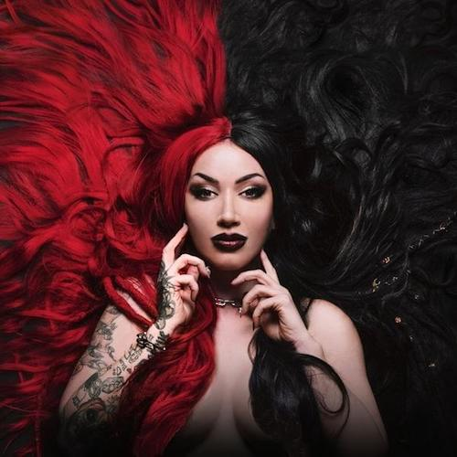 new years day unbreakable best albums 2019
