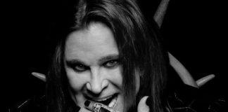Ozzy Osbourne, randy rhoads