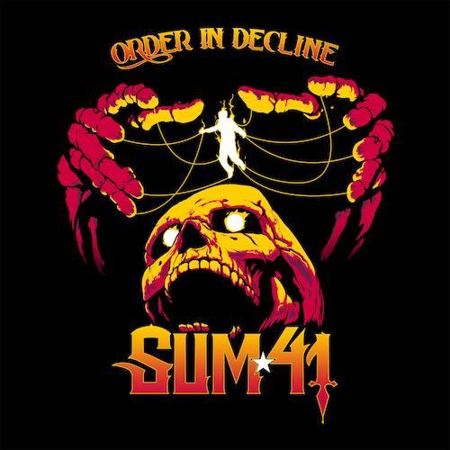 sum 41 order in decline