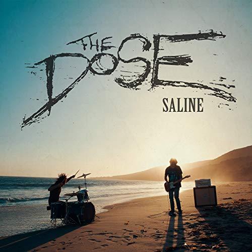 the dose saline