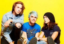 waterparks double dare era 2016
