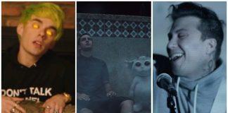 2019 music videos