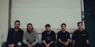 Counterparts Nothing Left To Love 2019