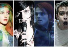 best emo songs 2010s
