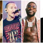 metal hip hop collabs