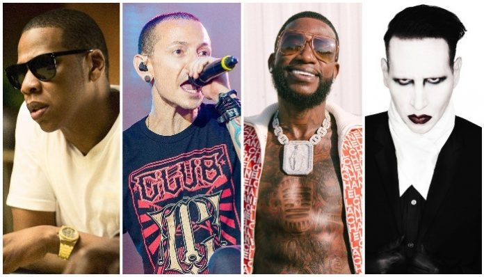 Top 10 hip-hop and metal collaborations you need to hear