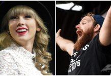 Taylor Swift/ TWY