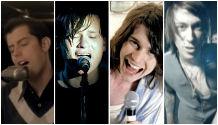 10 bands who should reunite after My Chemical Romance