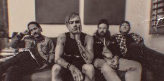 the used 2019