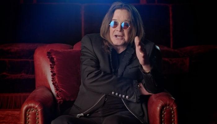 Post Malone, Rob Zombie talk Ozzy Osbourne's legacy in new doc trailer