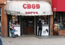 cbgb doc martens dr martens punk rock