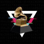 grammys 2020 grammy awards