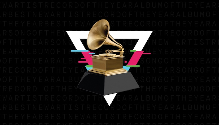 Grammy Awards 2020 winners announced—see the full list