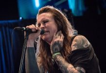 laura jane grace 2017 apmas against me