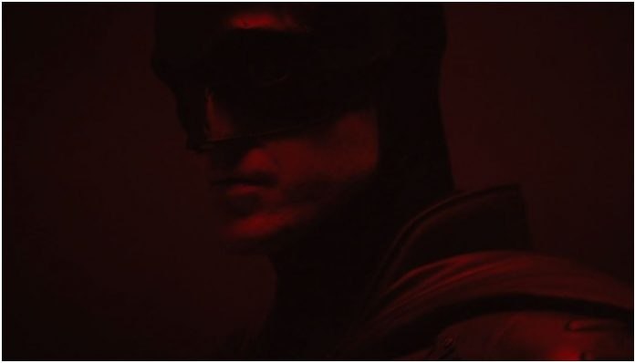 robert pattinson, the batman, batsuit
