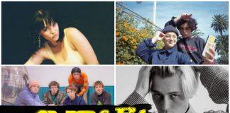 ap&r new songs february 28