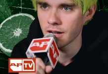 WATERPARKS APTV THUMB