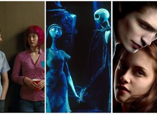 alternative movie couples