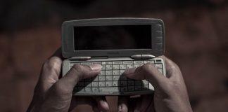 nokia phone internet