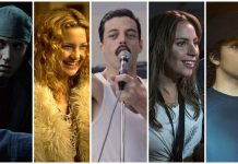 oscar movies about musicians biopics