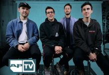 KNUCKLE PUCK ORAL HISTORY