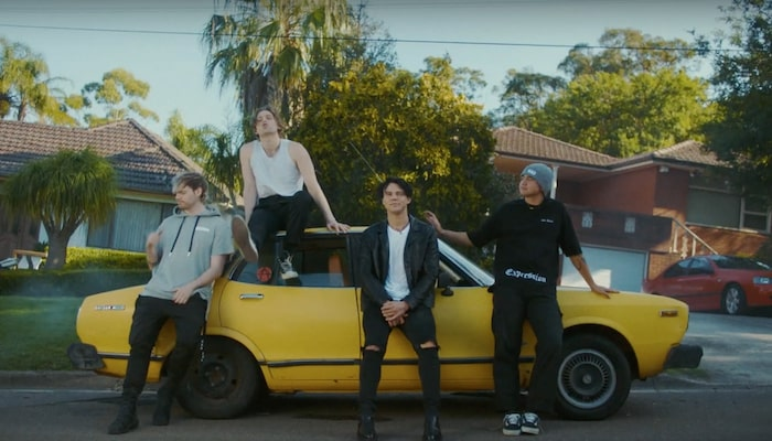 5 Seconds Of Summer fans are still fighting to have chart ranking corrected