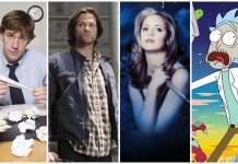 best bingeworthy tv shows