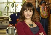 demi lovato sonny with a chance disney+ plus