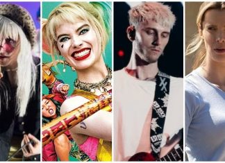 movies music livestreams march 2020