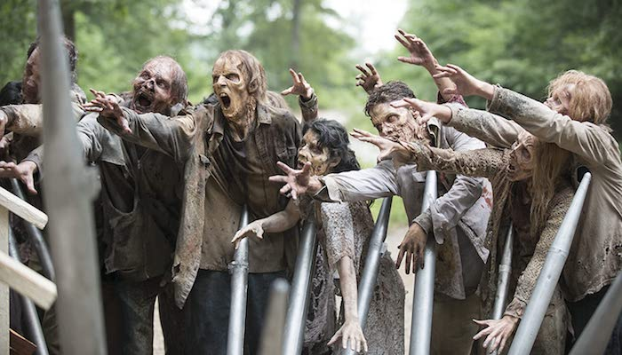 The best and worst weapons to wield in the zombie apocalypse