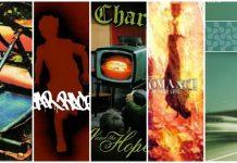 2002 scene albums