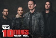 TRIVIUM-10-THINGS