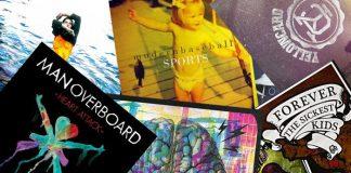 underrated 2010s pop punk albums