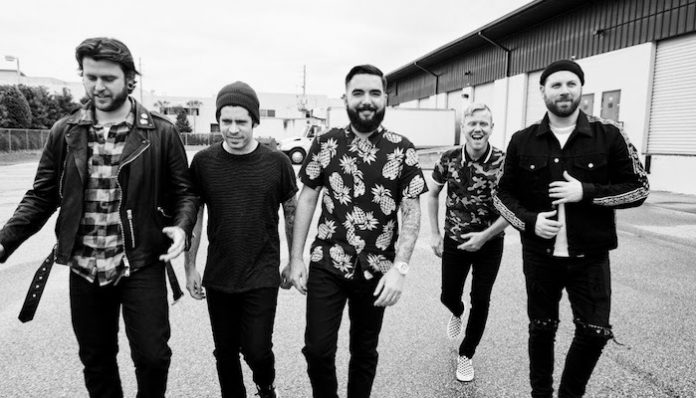 a day to remember adtr 2020