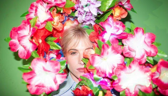hayley williams petals for armor