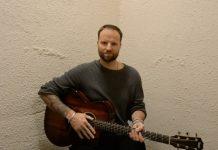 highly suspect arizona acoustic