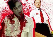 zombies movies list