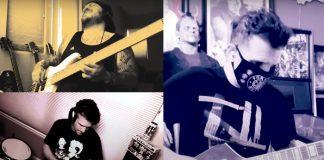 Anthrax Suicidal Tendencies Billie Eilish