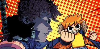 10 punk rock comic books free comic book day