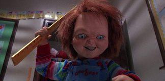 Chucky Childs Play 2 Funko