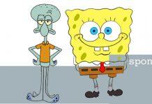 Spongebob Squarepants album covers albums of bikini bottom alternative albums