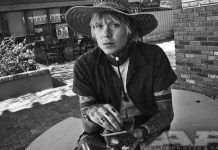 christofer drew 2015 never shout never