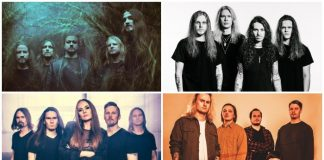 finland metal bands