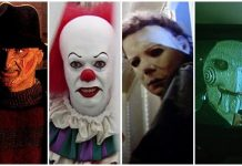 horror movie slasher film villains quiz