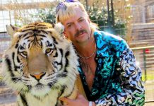 joe exotic netflix tiger king-min